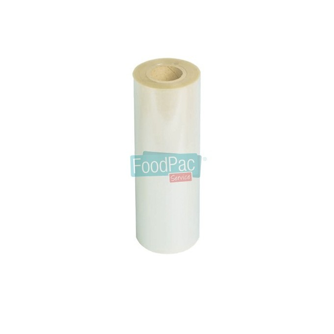 FILM COMPLEJO SOLDABLE 440MMX400M