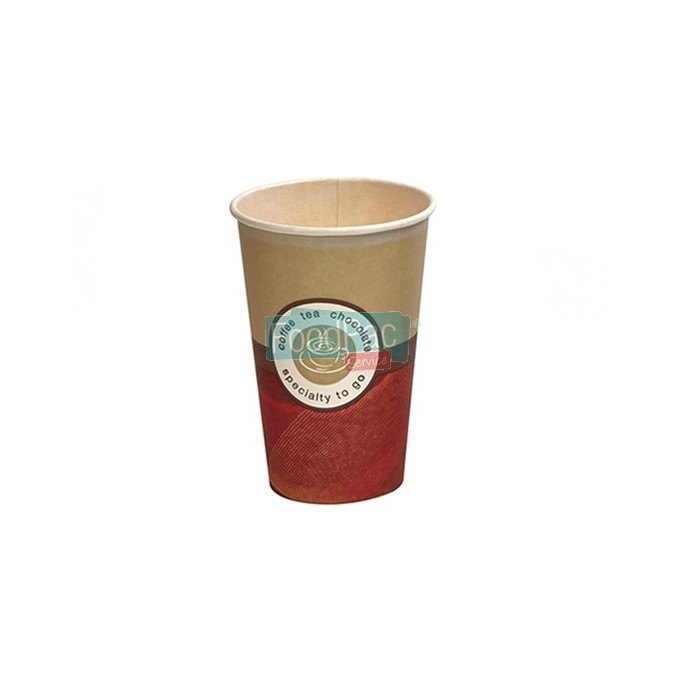 VASO CARTON DECORADO 355CC (12 OZ)