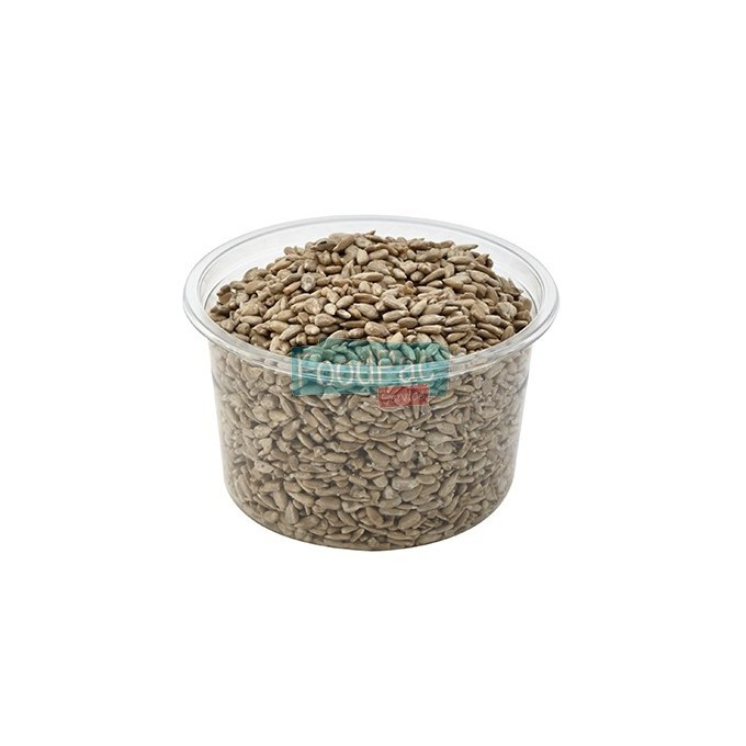 POT PET 500CC 117X81MM