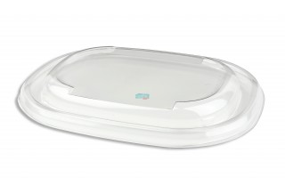 TAPA PET OVAL 190X150MM