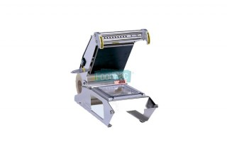 THERMOSCELLEUSE INOX TS 140 MOULE STANDARD