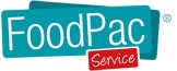 Food Pac Service